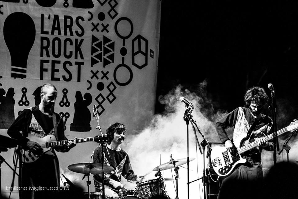 lars-rock-fest-squadra-omega