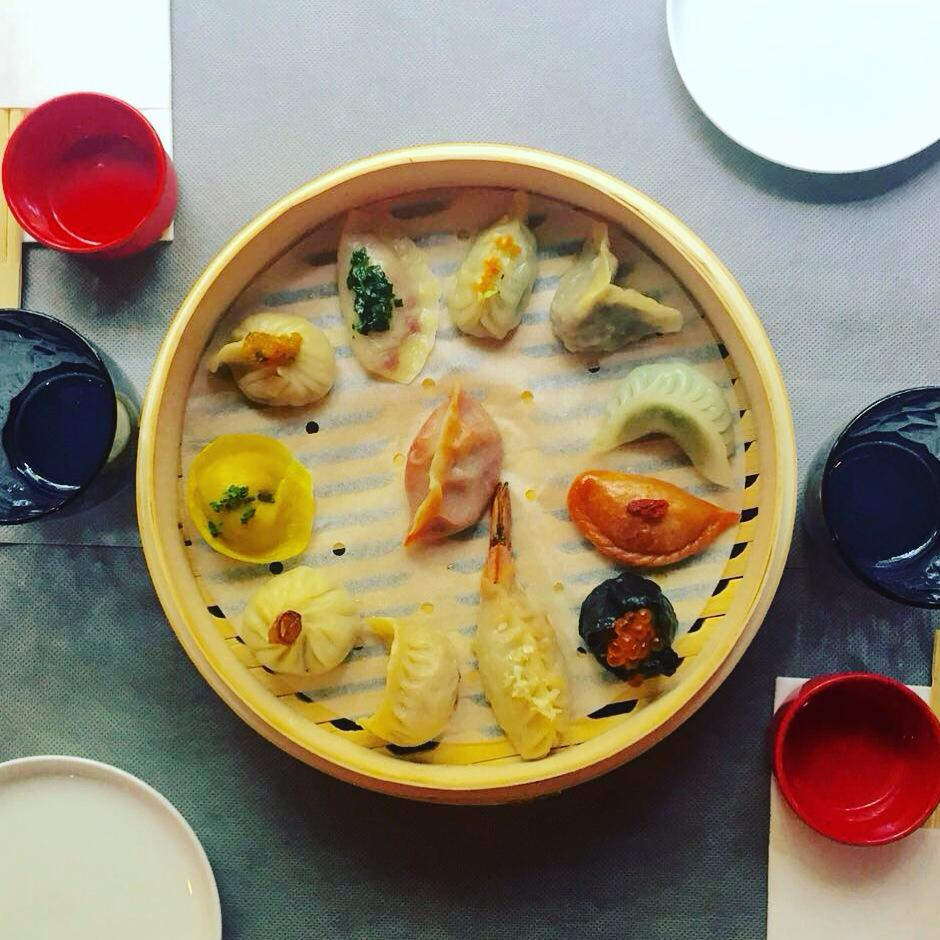 menu-degustazione-ghe-sem-milano