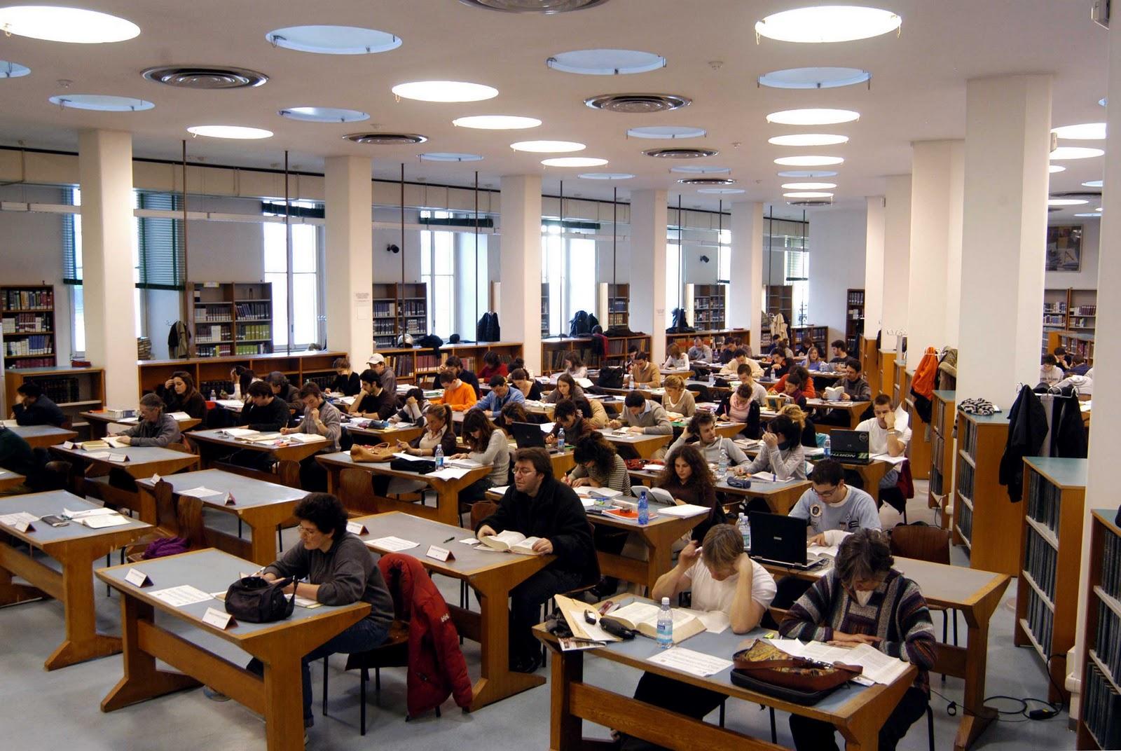 Biblioteca_Sormani
