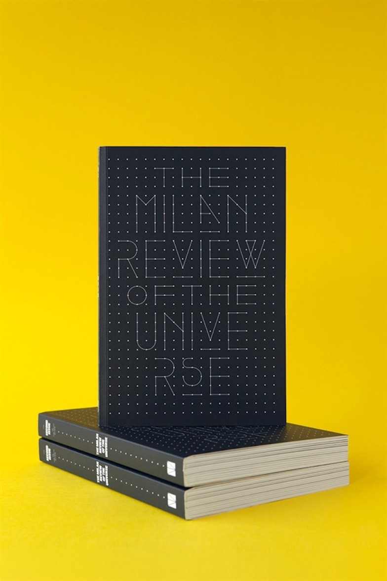 The Milan Review