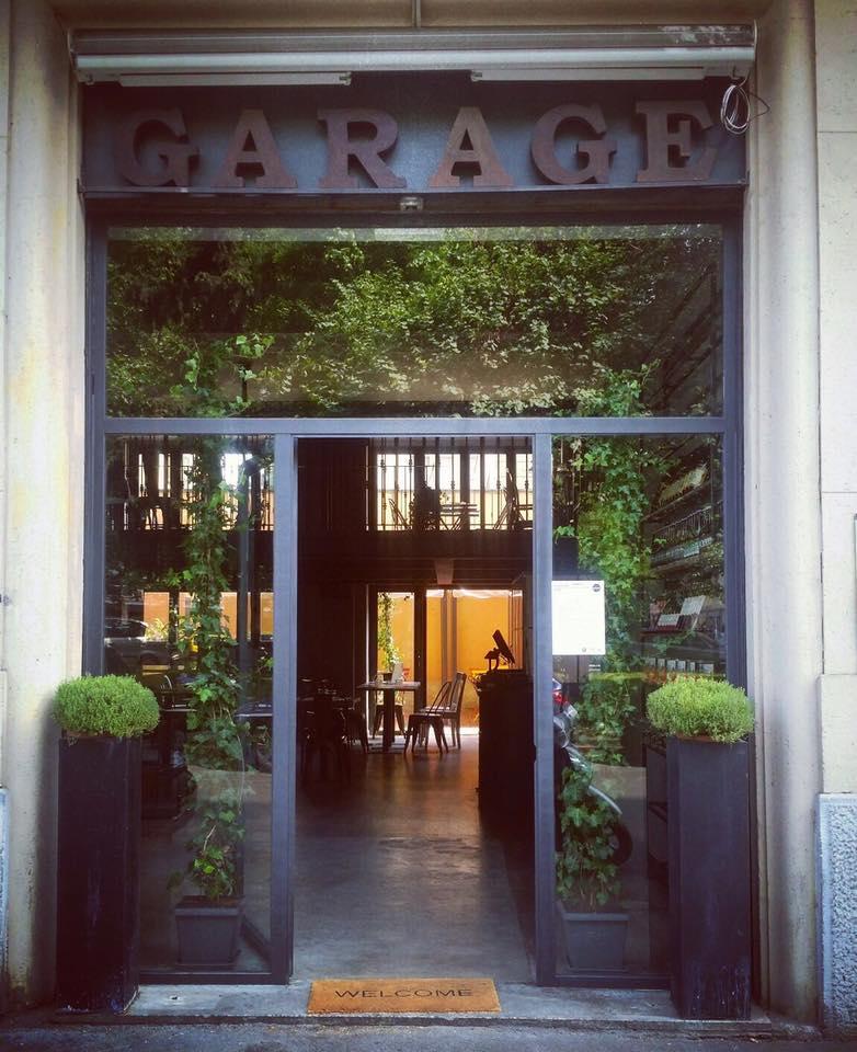 garage-pizza-e-co-milano-ingresso