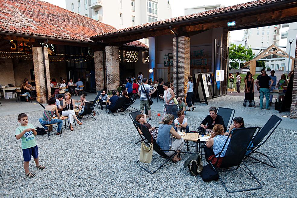 mare-birre-e-cucina-mare-culturale-urbano-cascina-tottette-tenno5