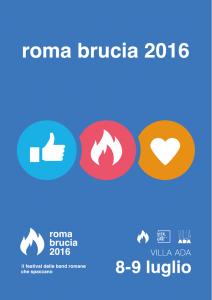 roma-brucia-2