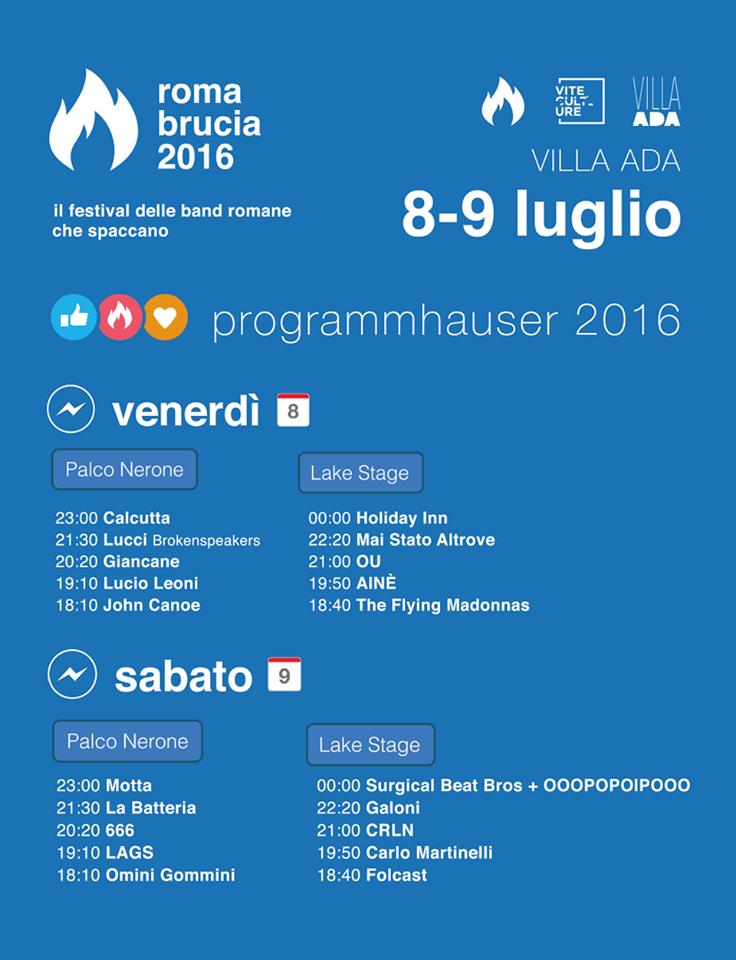 roma-brucia-flyer
