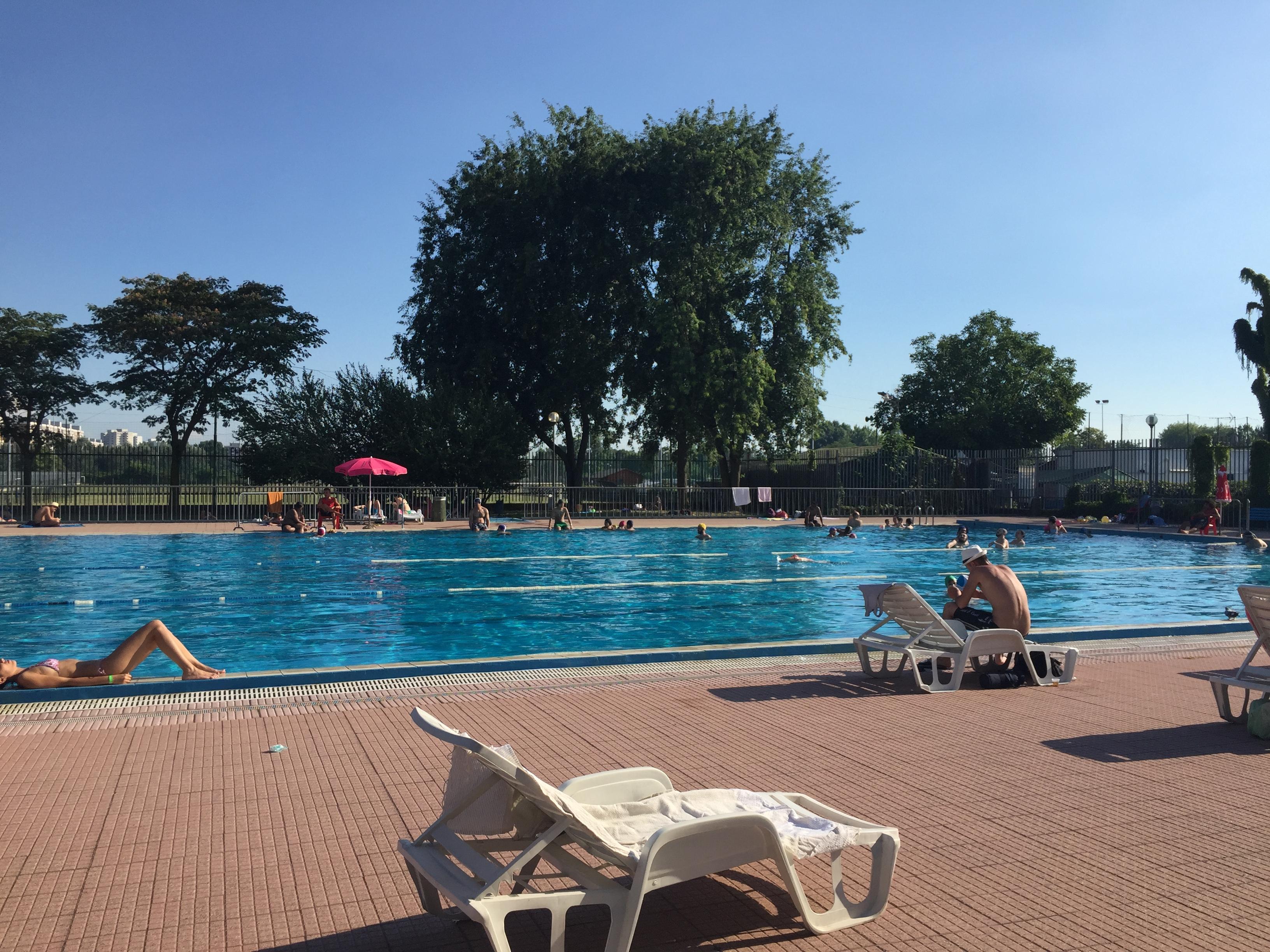 piscina san 39 abbondio milano zero