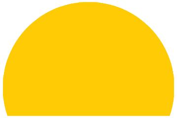 soleoutsider