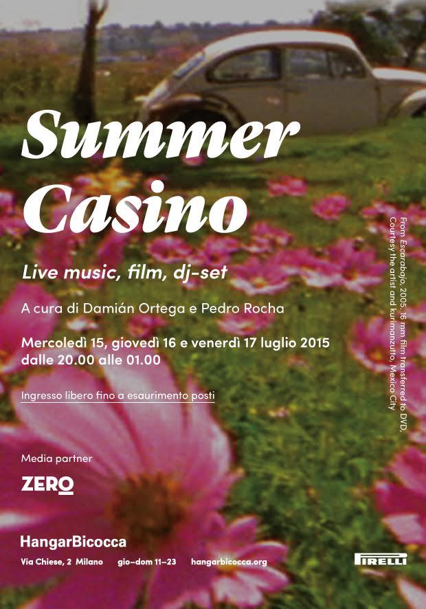 summer casino1