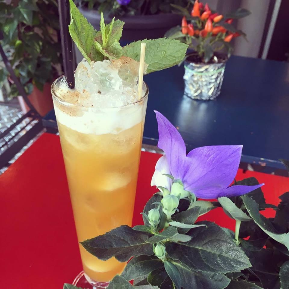 tiki-beer-santeria-social-club-milano-cocktail-agosto