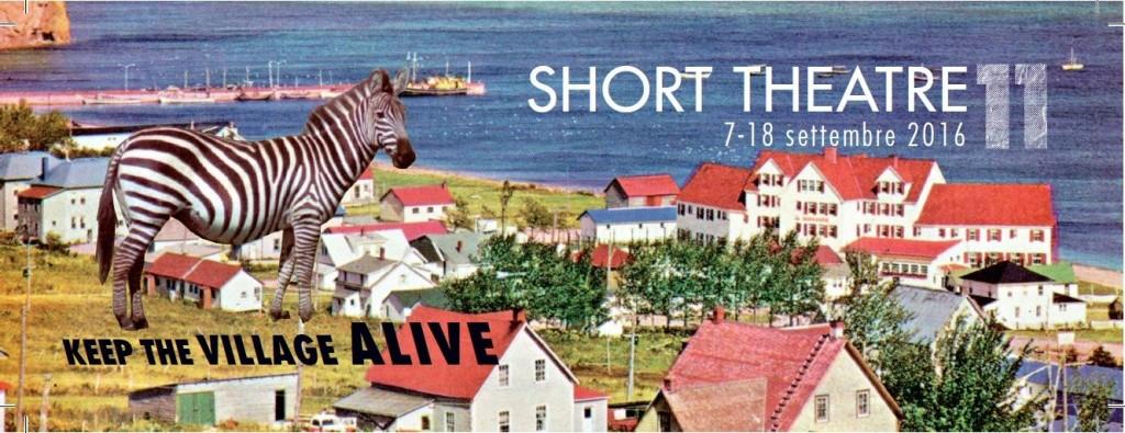 short-theatre-roma