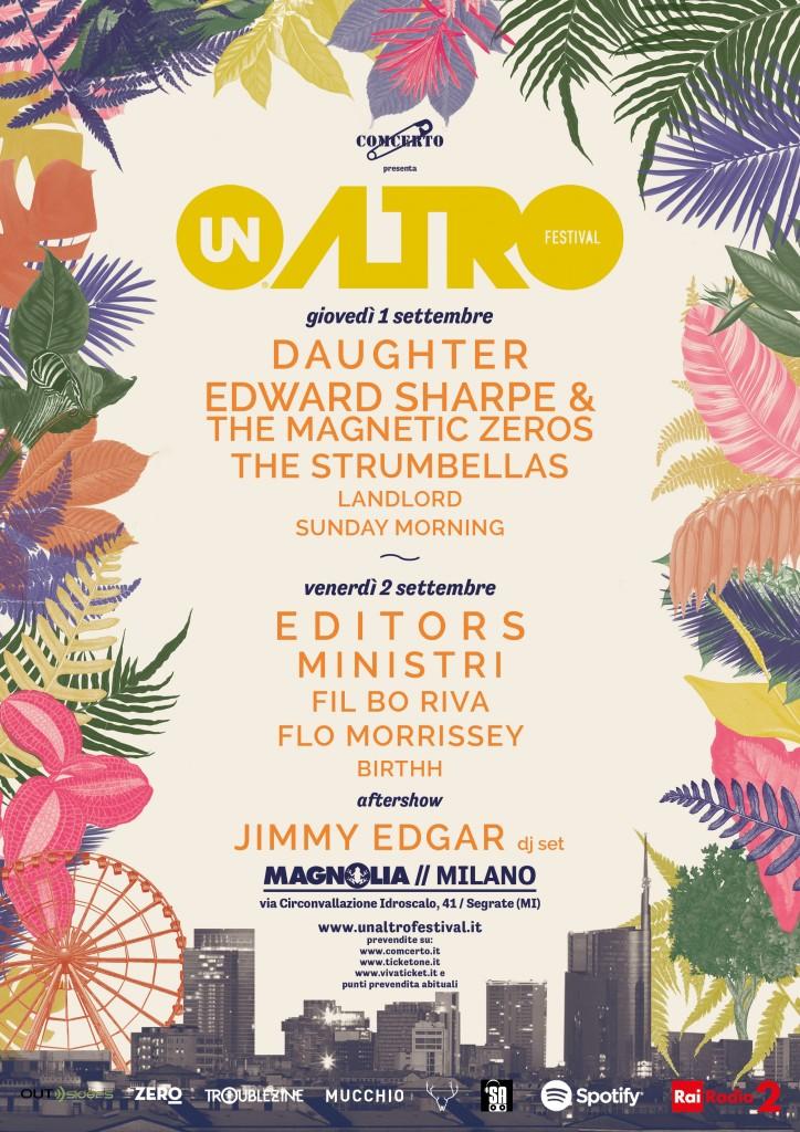 unaltrofestival-2016