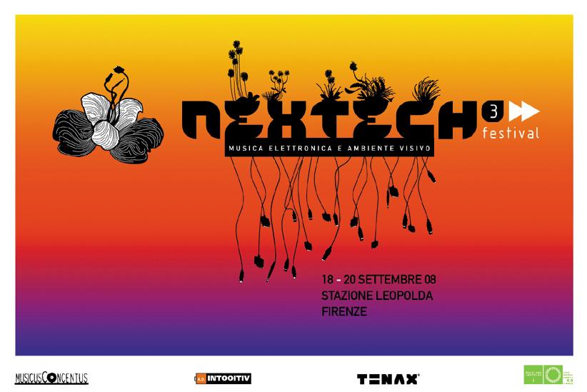 3. nextech-2008-fronte