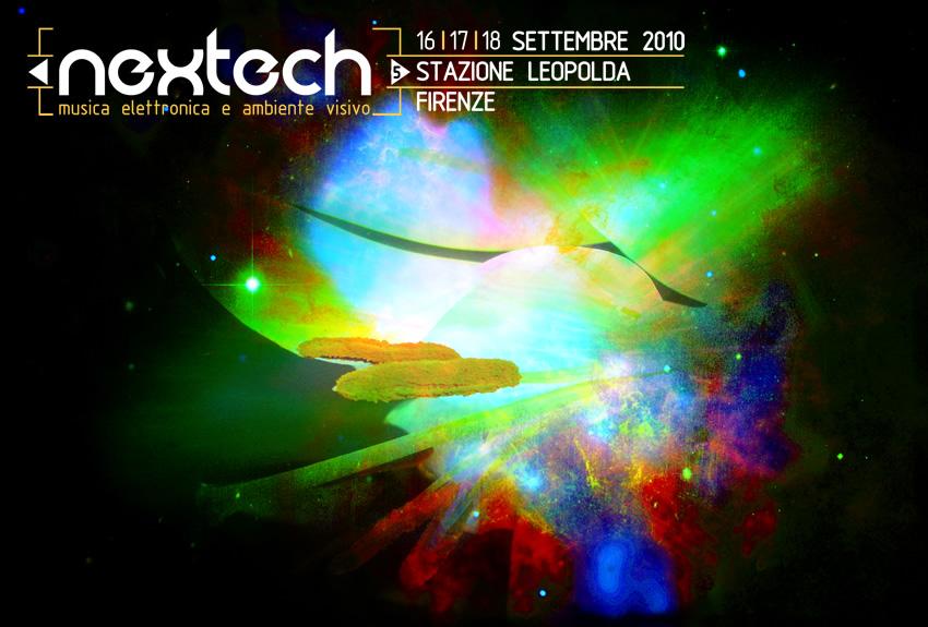 5. nextech_2010