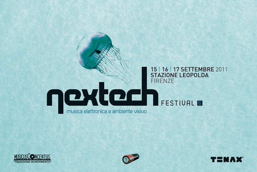 6. NEXTECH2011