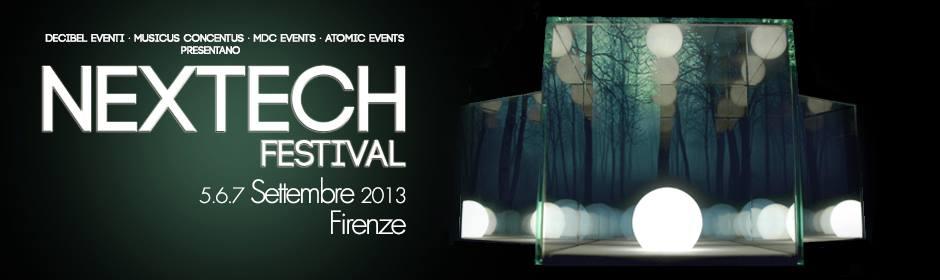 7. nextech 2013 flyer