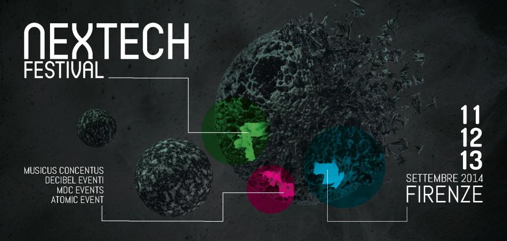 8. nextech2014-front