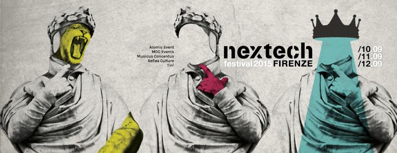 9. nextech2015front (1)