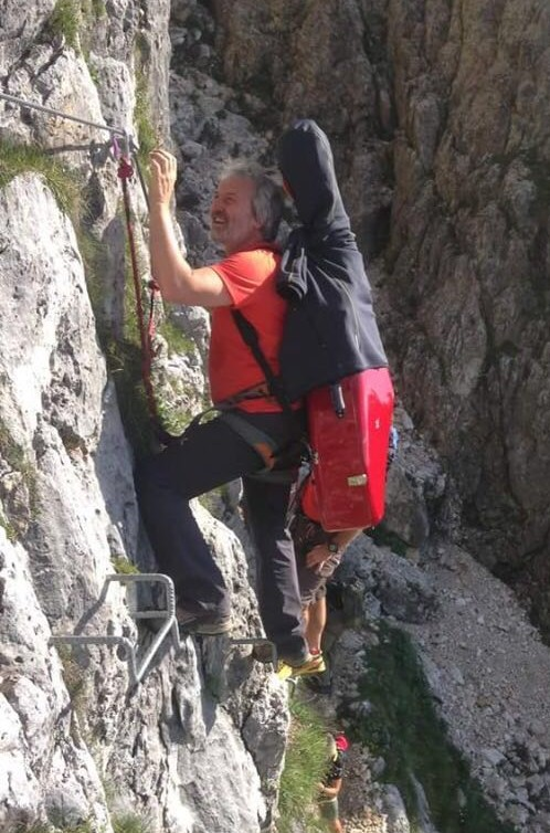 Mario-Brunello-montagna