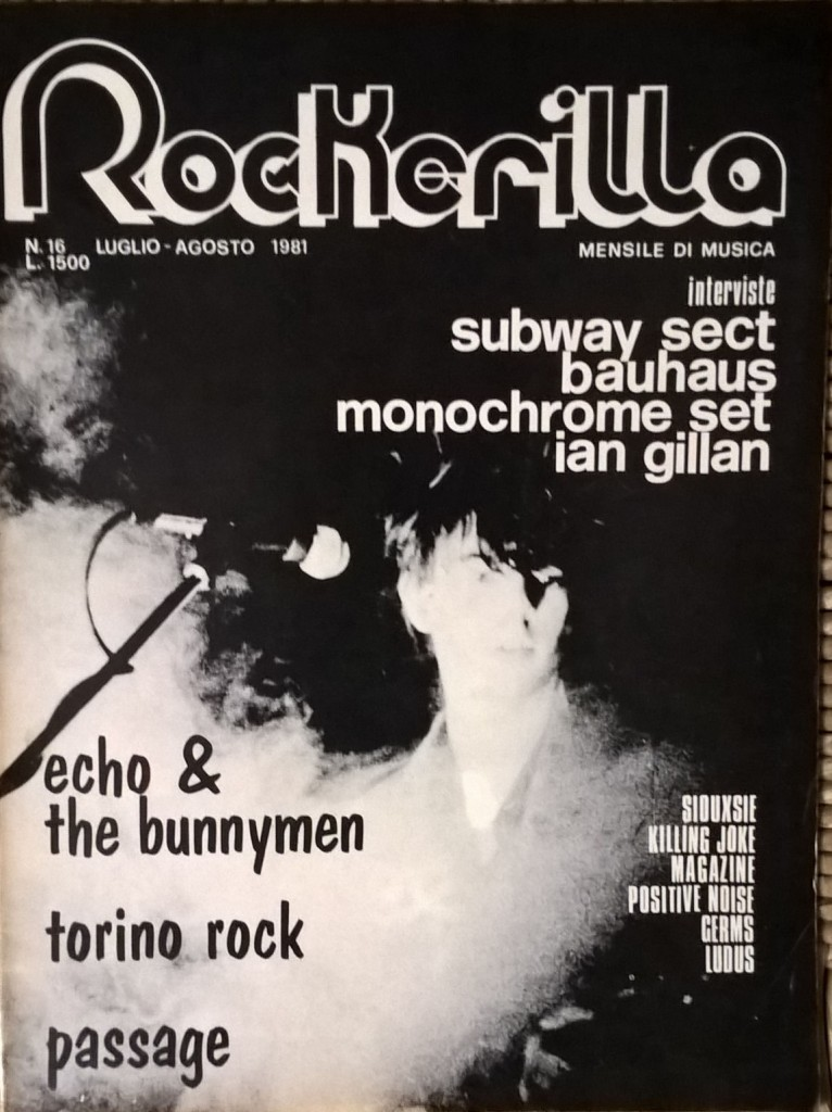 Rockerilla-N-16-1981-Echo-Bunnymen-Ludus-Subway