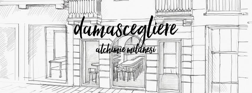 damascegliere-alchimie-milanesi