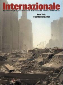 internazionale 11 settembre