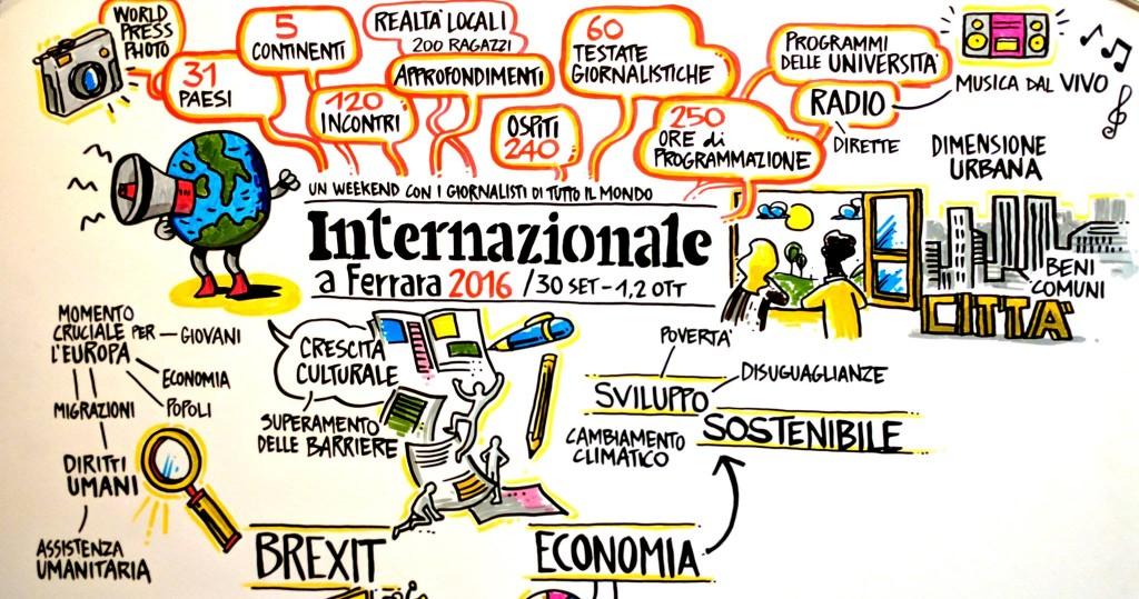 internazionale-ferrara-ok
