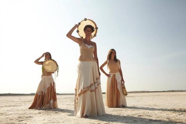le-tre-sorelle-canti-sacri-del-mediterraneo