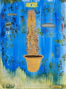 Leanign Tower Of Horn: l'opera del mitico John Lurie dedicata a JazzMi