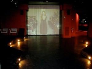 L'Amnesia nel 2002