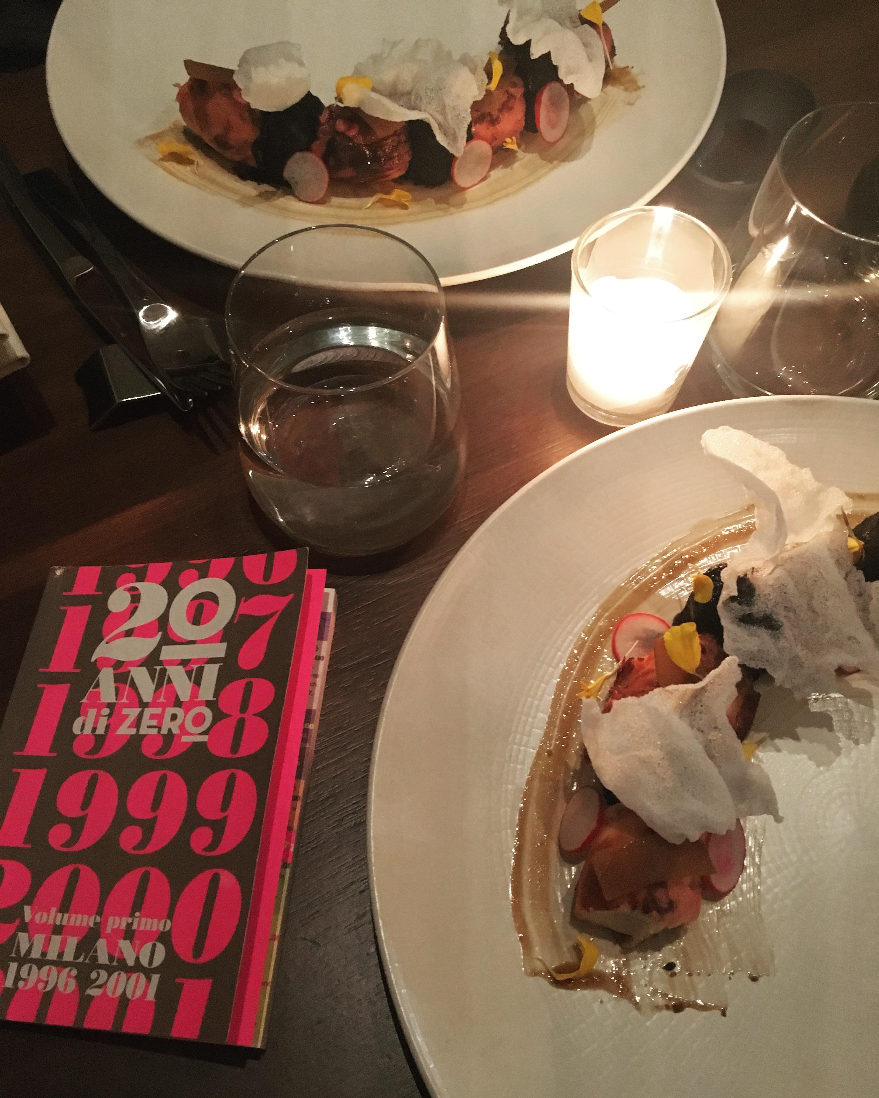bento-milano-ristorante-polpo