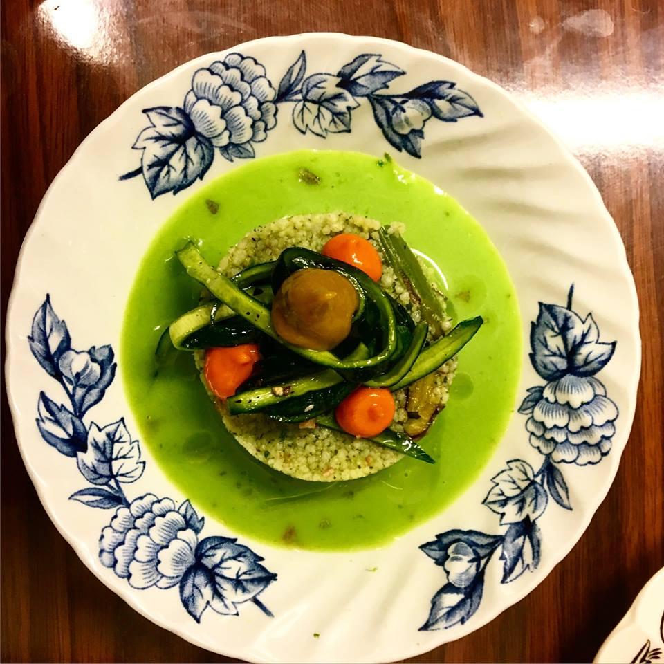 milano-amore-mio-ristoranti-vegetariani-milano
