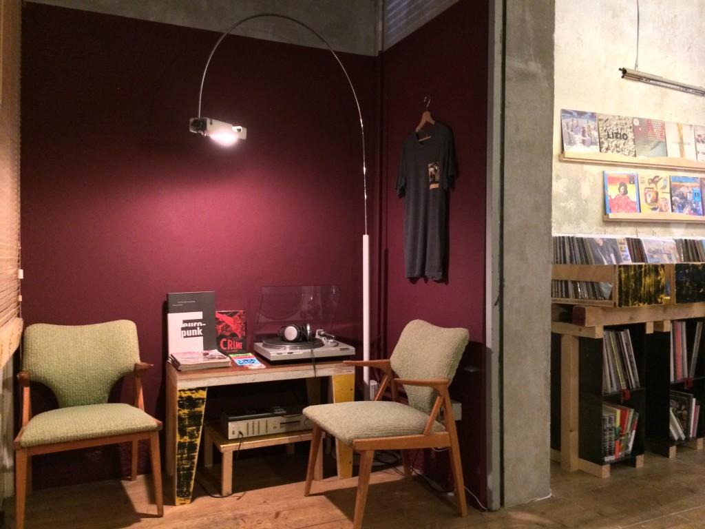 volume-dischi-libri-Milano