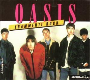 Oasis-Frammenti-rock-ARCANA-EDITRICE