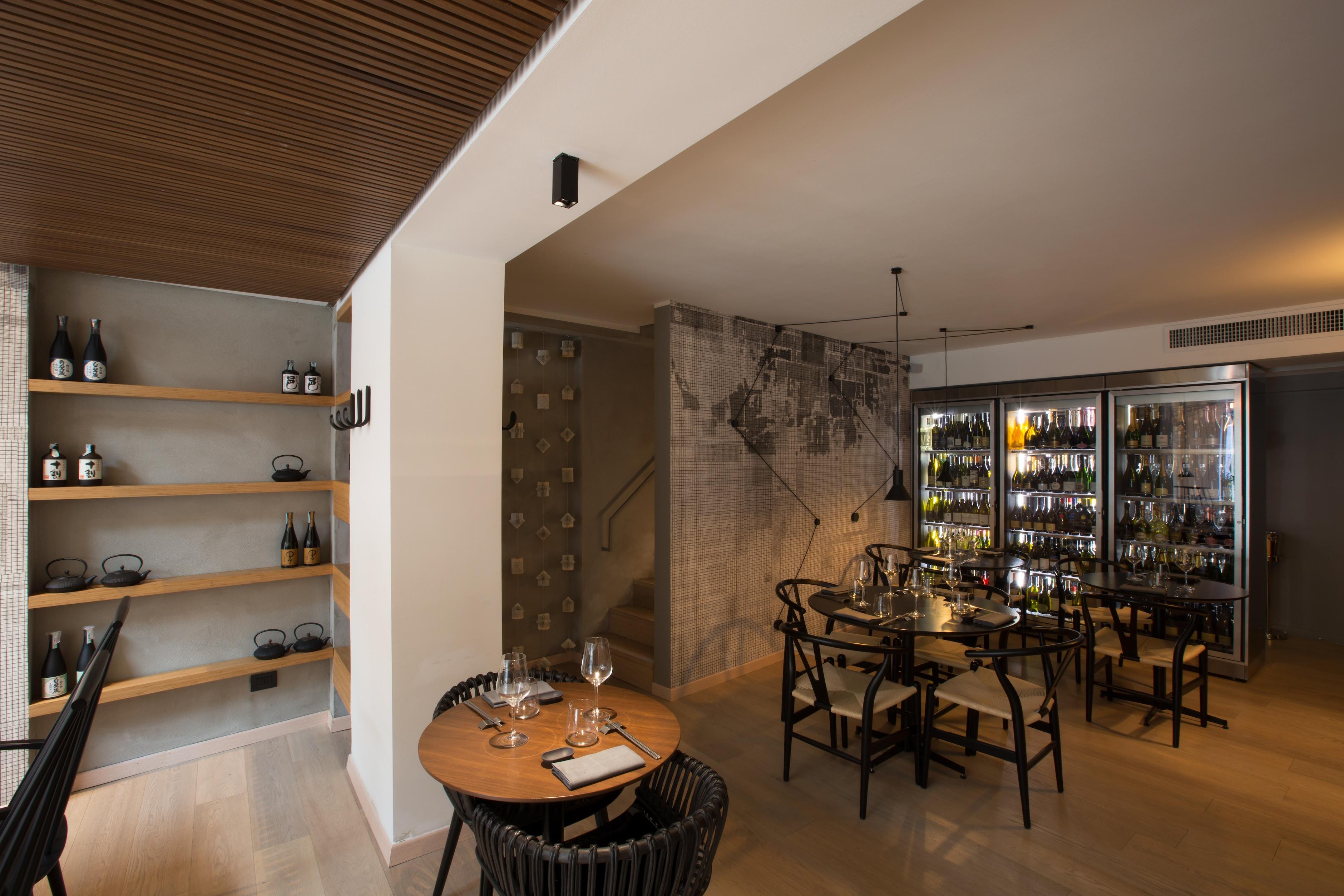 Cafe Bistro Milano Augsburg