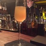 morgante-cocktail_soul-milano-reinassance