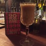 morgante-cocktail_soul-milano-snack-di-mezzanotte
