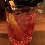 morgante-cocktail_soul-milano-spritz-champagne