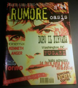rumore-cover-oasis