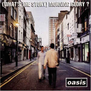whats-the-story-morning-glory