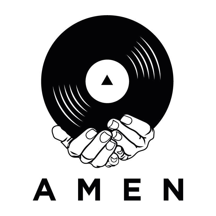 amen-logo
