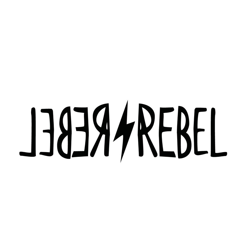 rebel-rebel