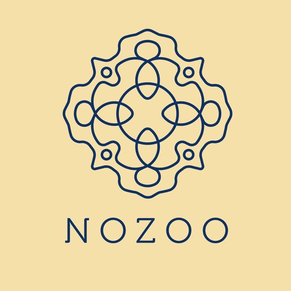 nozoo
