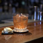 old-truffle-harp-pub-guinness