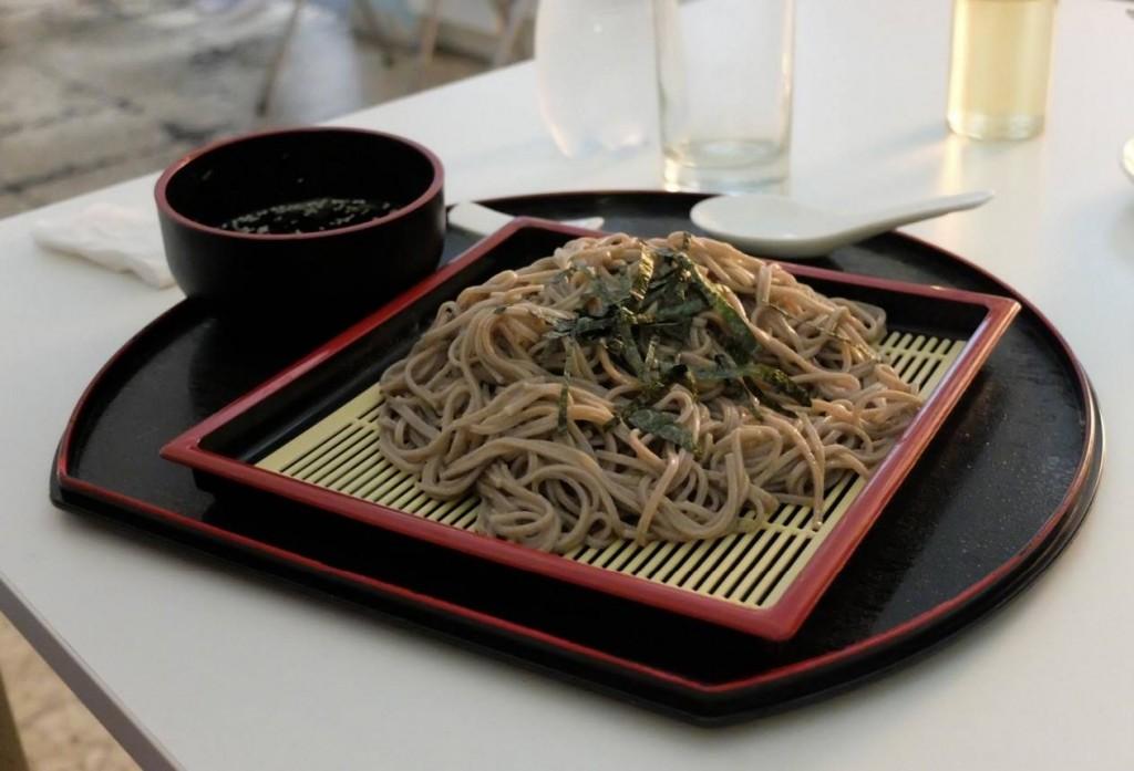 waraku-piatto