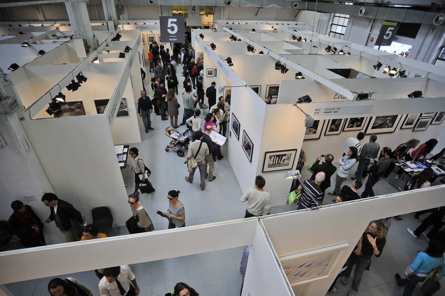 mia photo fair 2017