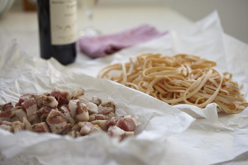 stagni roberto bologna recipes - photo#40