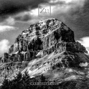 Carboniferous-Zu