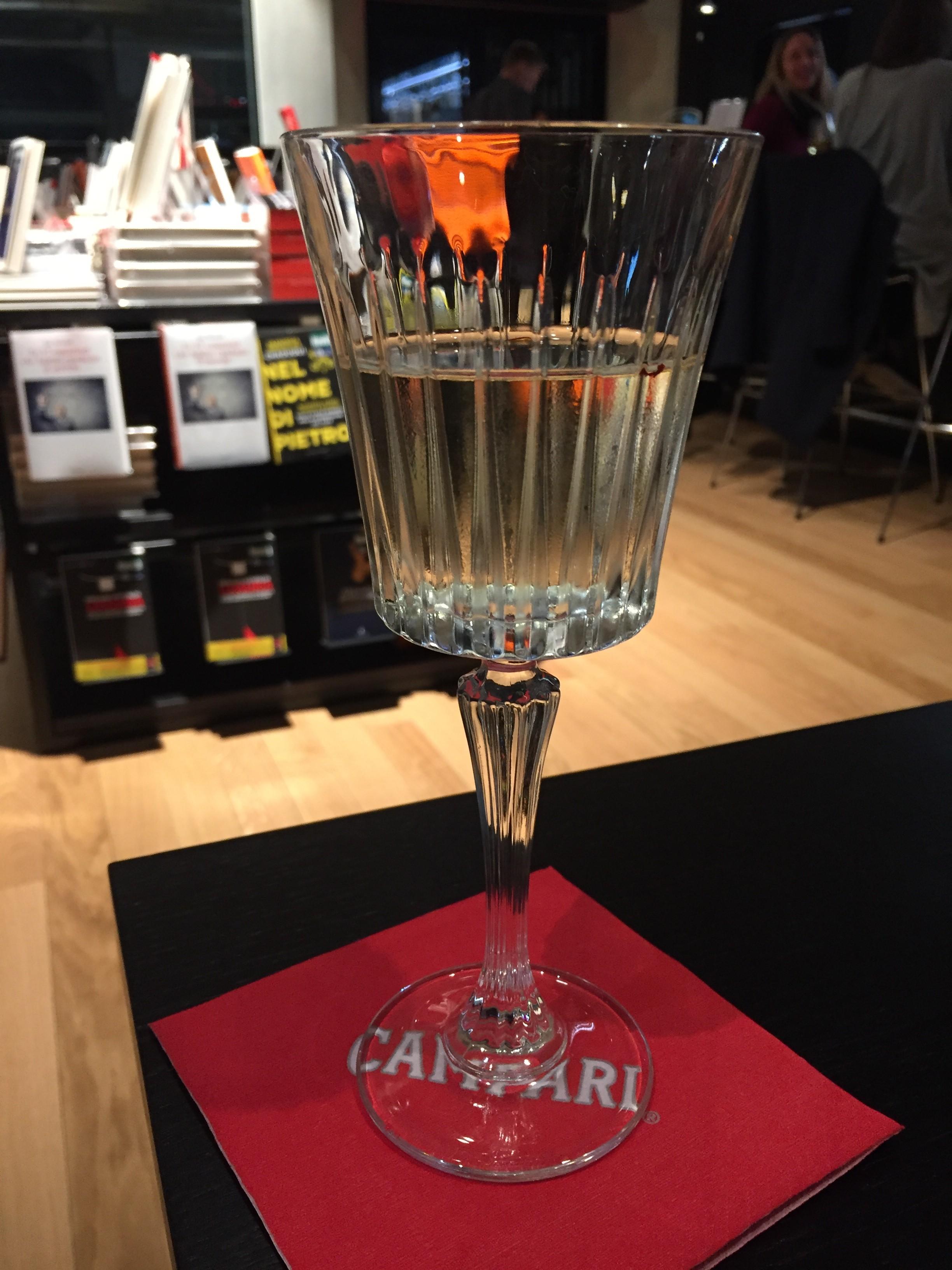 Il Martini di Milano