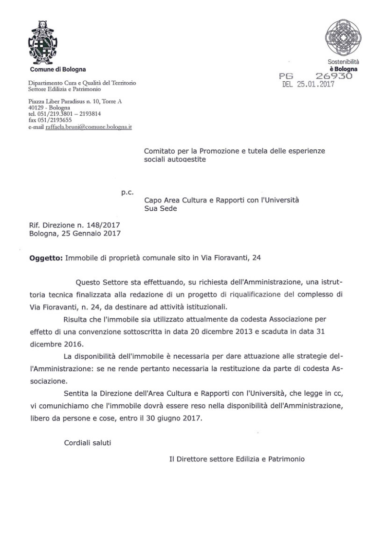 XM24_Via-Fioravanti_24_lettera_comune-1
