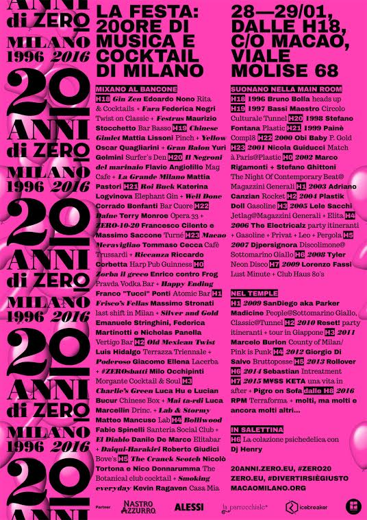 poster_zero_20