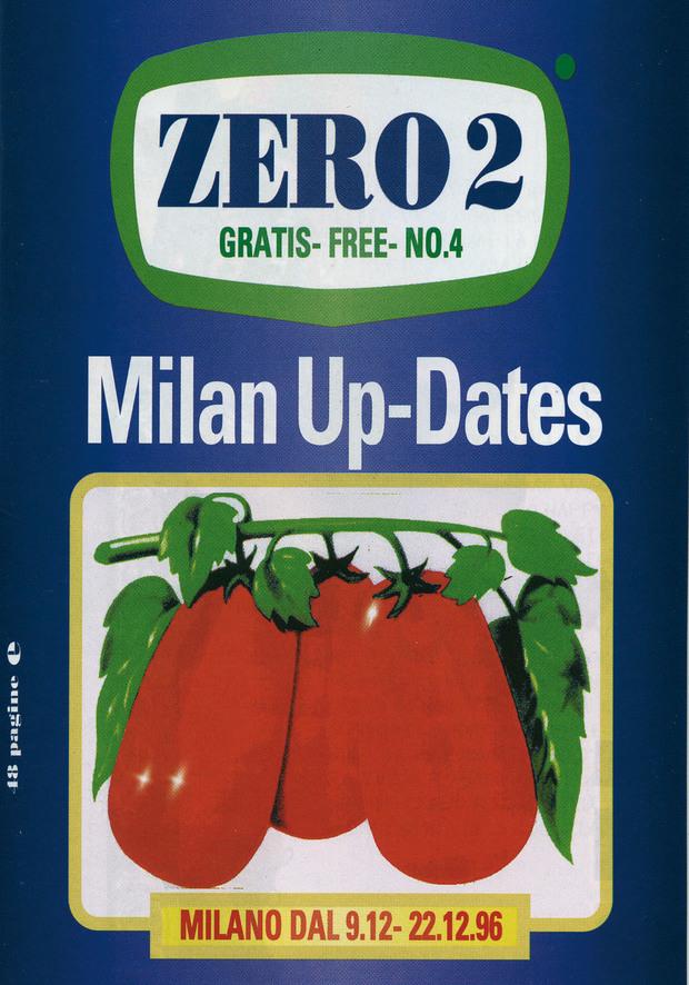 zero_1996-12-09_MI_Cirio